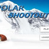 Polar Shootout