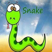 Multi Snake