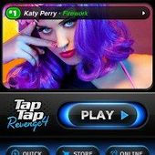 Tap Tap Revenge 4 with Premium Songs Free No Rooting Required [UPDATED APRIL 22, 2013] Get Track Pac