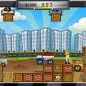 Box Mover Android v1.0