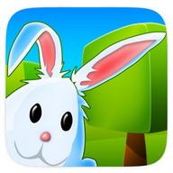 Bunny Maze 3D 1.0.4