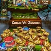 Coins Vs Zombies 1.1.4
