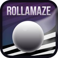 RollAMaze Free