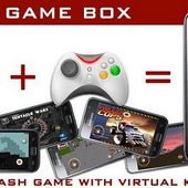 Flash Game Box 1.5.1.4