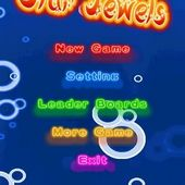 Star Jewels (Glow)