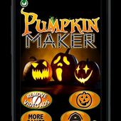 Pumpkin Maker