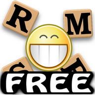 Syrious Scramble® Free