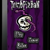 Tomb PinBall