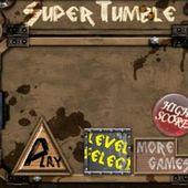 Super Tumble (LITE)