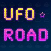 Ufo Road Free