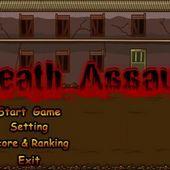 Death Assault