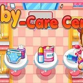 Baby-Care Center