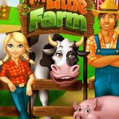 My Little Farm FREE