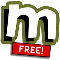 Mimic Free