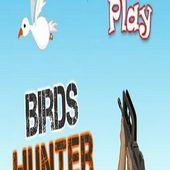 Bird Hunting Mania Pro