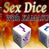 S*x Dice 3D Free? S*x Game