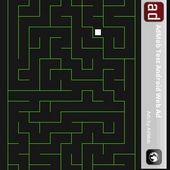Gorgor-Maze