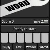 WordWrench Lite
