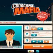Goodgame Mafia Beta
