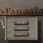 Mancala - Gold Beans Free