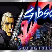 Gibson Shooting Training Free