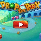 Drop the Box lite