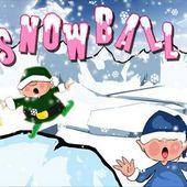 SnowBall Lite