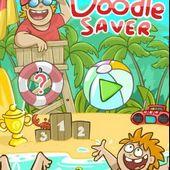 Doodle Saver