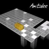 Amtalee Lite