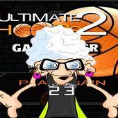 Ultimate Hoops 2