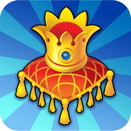 Majesty Fantasy Kingdom Sim v1.5.0