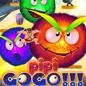 (Free) PiPiDoodle Jump HD