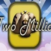 Two Million (Quiz)