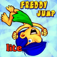 Freddy Jump Lite