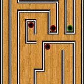 Maze Mazzter Free