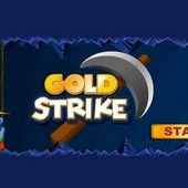 Gold Strike Free