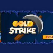 Gold Strike Free