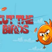 Cut the Birds