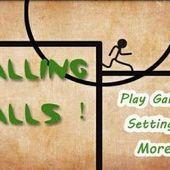 Falling Ball 2.1.0