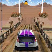 Championship Rally 2012 1.1