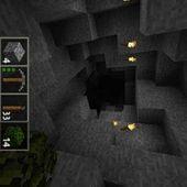 Survivalcraft 1.21.3.0
