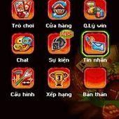 Vua Bi IWIN 254 Android