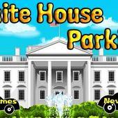 White House Parking