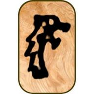 Runes'n'Dragons