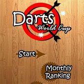 Darts WorldCup Free