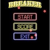 Brick Breaker 2 Arkanoid