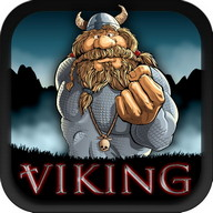 Viking Slot Machine HD