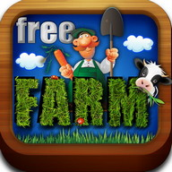 Farm Slot Machine HD