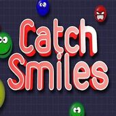 Catch Smiles Free