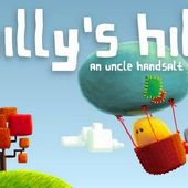 Billy's Hill